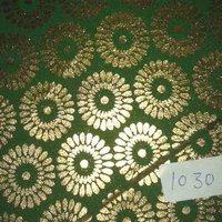 Indian Mandap Fabric