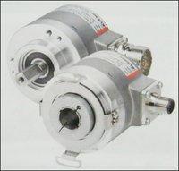 Sendix F5863 Encoder