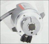Sendix F36 Encoder