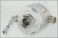 Incremental Hollow Shaft Encoder