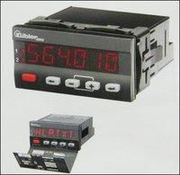 Codix 56x Process Controllers