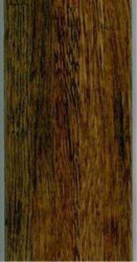 Olive Oak Flooring