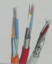 Industrial Automation Data Cables