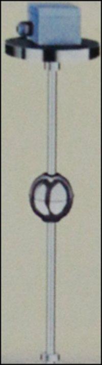 Magnetic Level Transmitter