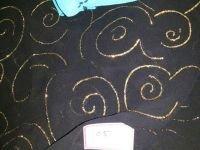 Designer Dupatta Fabrics