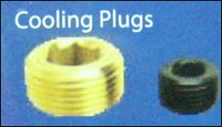 Cooling Plugs