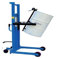 Drum Lifter or Tilter