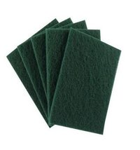 Domestic Scrub Pads
