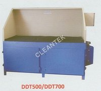 Down Draft Table (DDT500/DDT700)