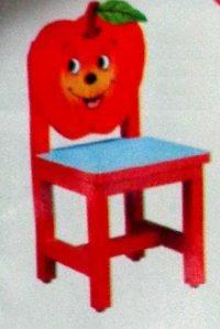 Play School Kids Table (SS 06)