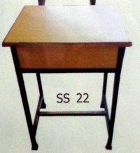Play School Kids Table (SS 22)