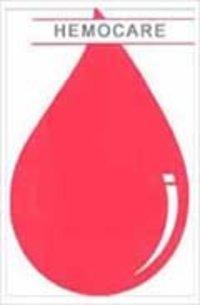 Hemocare Capsules