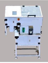 Tablet Printing Machine
