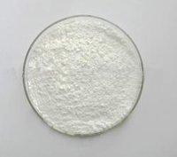 Chlorhexidine Acetate (Hibitane)/56-95-1; TEM-79011
