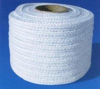 Asbestos Fiber Rope