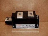 TT250N16KOF Thyristor Power Modules