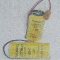 CNC Machine Battery (BR- C 3V)