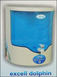 Excel Dolphin Water Purifier