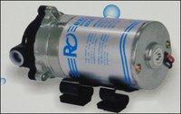 75 GPD Excell-CH RO Pumps (36 Volt DC)
