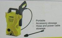 High Pressure Washer (K 2.110)
