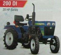 Tractor (200 Di)