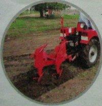 Rev Plough