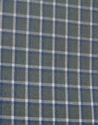 School Uniform Fabric (RR-01)