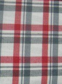 School Uniform Fabric (RR-03)