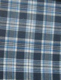 School Uniform Fabric (RR-05)
