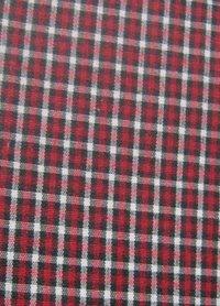 School Uniform Fabric (RR-06)