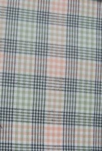 School Uniform Fabric (RR-07)