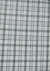 School Uniform Fabric (RR-08)