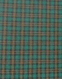 School Uniform Fabric (RR-09)