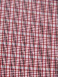 School Uniform Fabric (RR-10)