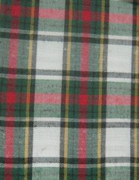 School Uniform Fabric (RR-13)