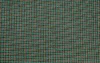 School Uniform Fabric (RR-16)