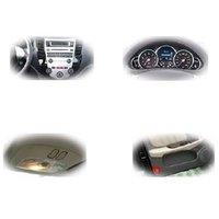 Auto LED Modules