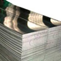 Nickel Sheets And Plates