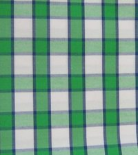 Mans Cotton Shirting Fabric
