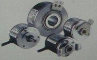 Delta Rotary Optical Encoders