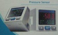 Delta Pressure Sensor