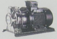 ZS Series Horizontal Single-stage Centrifugal Pump