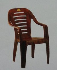 D'Zire Plastic Chair