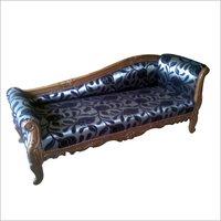Elegant Living Room Sofa