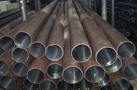 Hydraulic Cylinder Honed Tubes