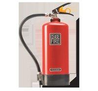 ABC Powder Type Fire Extinguishers