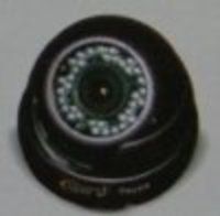 Vari Focal Ir Dome Camera