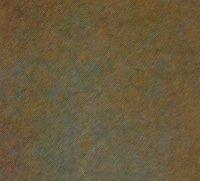 H Green Sandstone