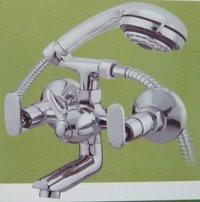 Scorpio Series Wall Mixer Telephonic
