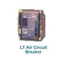 LT Vacuum Circuit Breaker